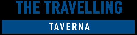 The Travelling Taverna